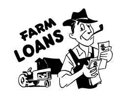 """Legislation News: S.3229 - Capital for Farmers and Ranchers Act of 2016 S.3229 - Capital for Farmers and Ranchers Act of 2016 was introduced in the Senate on July 14th, 2016 by Senator John Hoeven(R-ND). The purpose of this bill is, """"To amend the Consolidated Farm and Rural Development Act to adjust limitations on certain FarmService Agency guaranteed and direct loans.""""  Full post at: http://the4thbranch.tumblr.com/"""