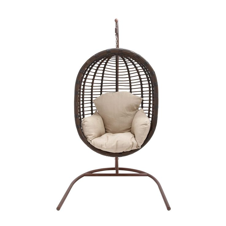 Indoor Swing Chair 20 best swing fur images on pinterest   swing chairs, rattan and