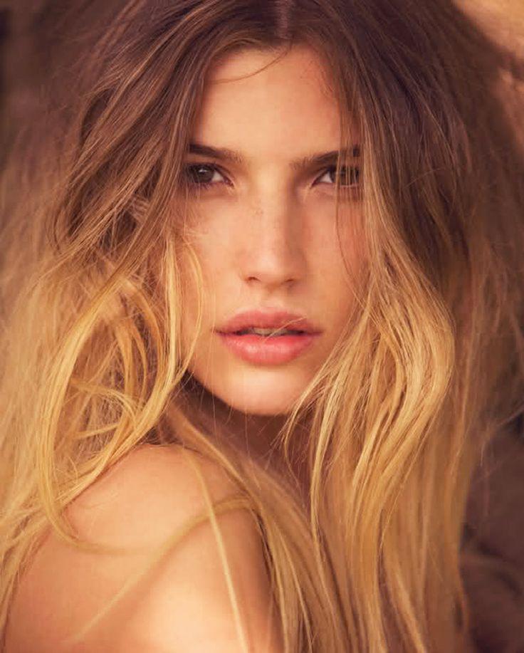 summer hair | Hair... | Pinterest