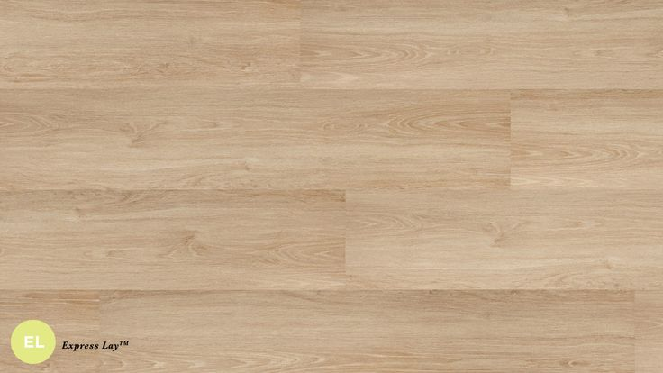 Polaris Takes The Look Feel And Design Of Natural Timber Floors Adds A Few Extra Touches It Is Durable Easy To Maintain Water Resistant