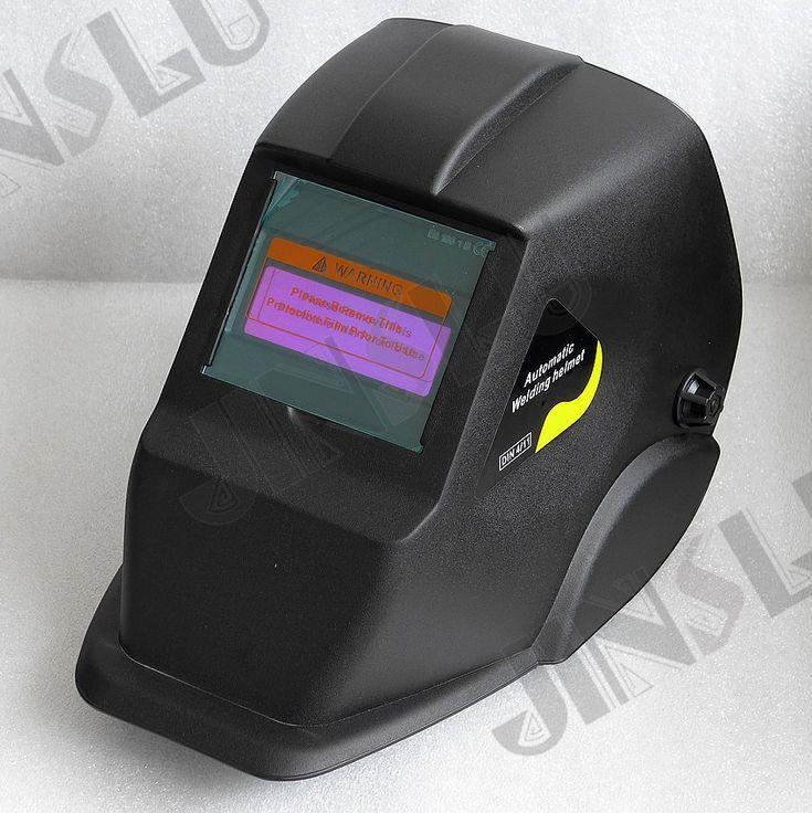 $23.50 (Buy here: https://alitems.com/g/1e8d114494ebda23ff8b16525dc3e8/?i=5&ulp=https%3A%2F%2Fwww.aliexpress.com%2Fitem%2FLight-Weight-415g-Welding-Helmet-Solar-Powered-Auto-Darkening-Welding-Mask-Welding-Glass-Welder-Cap-TIG%2F32730212240.html ) Light Weight  415g Welding Helmet Solar Powered Auto Darkening Welding Mask Welding Glass Welder Cap TIG MIG MAG MMA for just $23.50