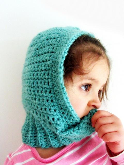 18 Best Crochet Images On Pinterest Breien Chrochet And Crochet