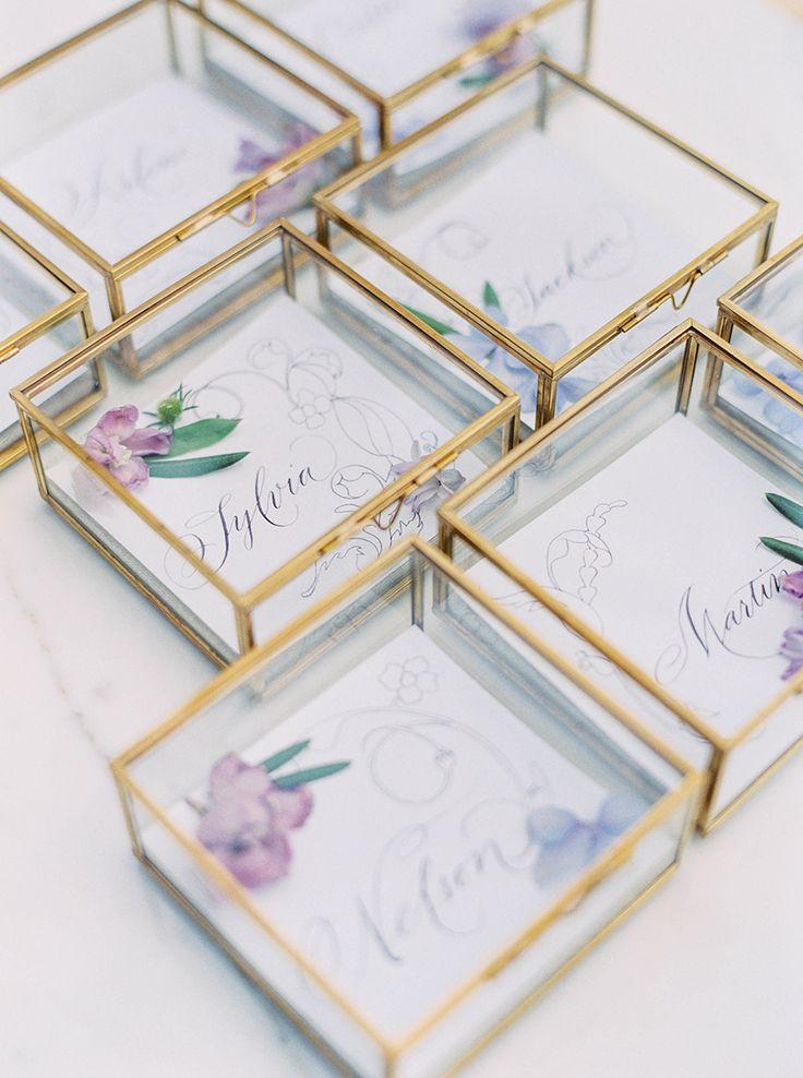 105 best Escort Card Displays images on Pinterest Weddings