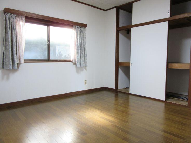 洋室 2|賃貸 根本邸 byのぐち不動産