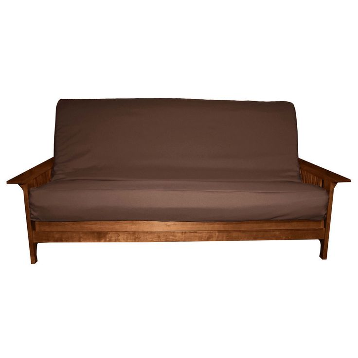 EpicFurnishings Ultima Queen-size Futon Cover