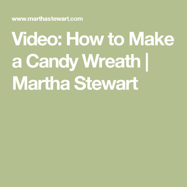17 best ideas about candy wreath on pinterest birthday wreaths candy gifts and unique gift. Black Bedroom Furniture Sets. Home Design Ideas