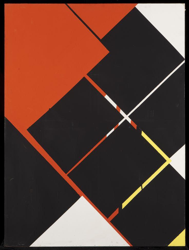 Pierre Ducellier dit Windorf (1944-2007) : un Peintre, deux vies, deux livres - Arty Parade, or art in three dimensions