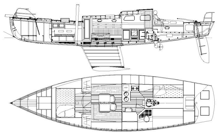 Balta Patrick Architecte naval, architecture navale, Motor yacht, yacht design, catamaran