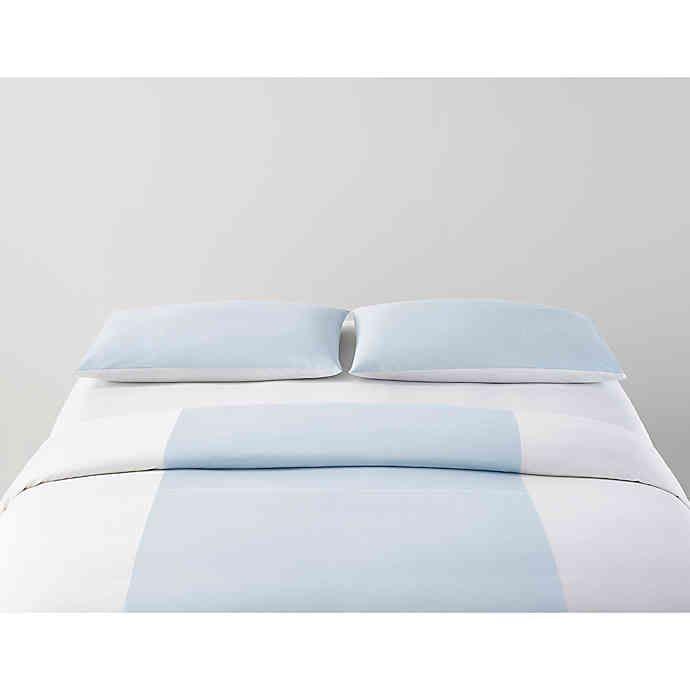 Calvin Klein Sara Duvet Cover Set Bed Bath Beyond Duvet Cover Sets Bed Bath And Beyond Bed