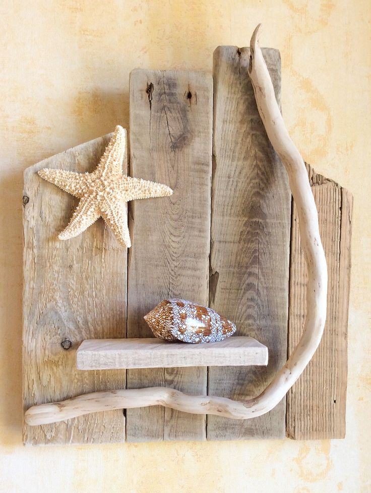 201 best divers bois flott images on pinterest driftwood art driftwood ideas and beach canvas. Black Bedroom Furniture Sets. Home Design Ideas