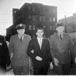New evidence linking Albert DeSalvo to Boston Strangler case. #unsolvedmystery