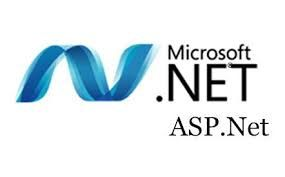 Lyons technologies offers dot net training in Chandigarh since decades. 100% job assurance and certification in asp.net with working over live projects. With a vast experience in providing trainings in programming languages we have been at the utmost quality in providing education to candidates for asp.net training in Chandigarh.