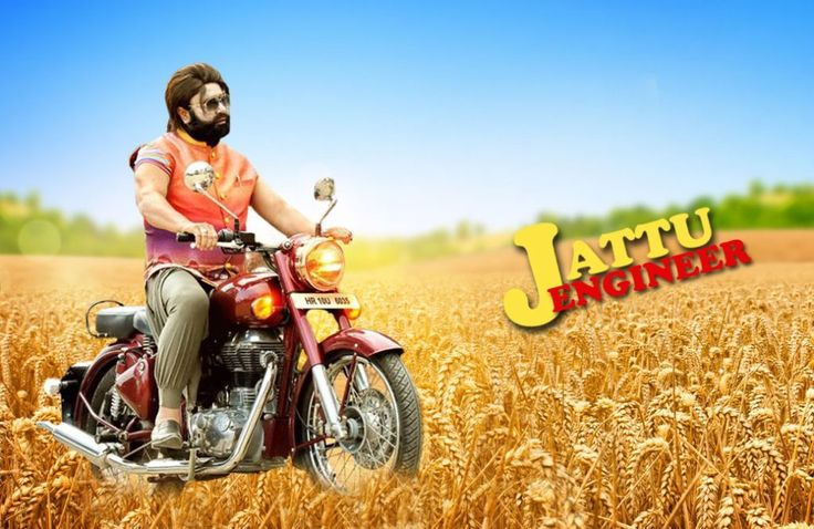 The ones who have missed on Saint MSG's brilliant performance in Hind Ka NaPak Ko Jawab in the comedy bits should definitely see it. In the last film, he simply excelled as a NaPaki Maulvi, Sindhi jeweller, a flamboyant Punjabi, a Pakistani Pathan etc. And humor is certainly his forte. This film sees him in one reformist and the other, wild and wacky avatar. Since the genre is comedy, its going to be laughter all the way. https://brutallyhonest.in/news-nerd/jattu-engineer-review/4836…