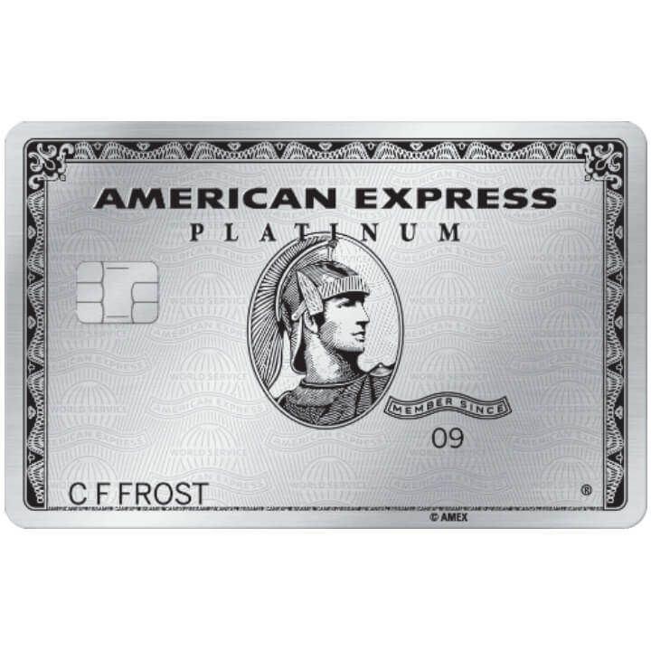 2559c937d152650b976513f85e988d66 - How To Get Priority Pass With American Express Platinum