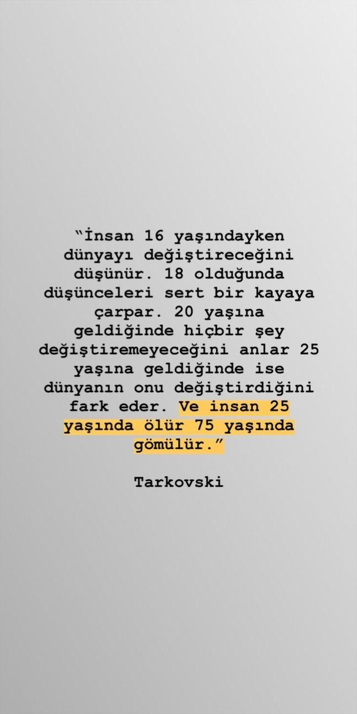 Tuğri ift.tt/320U0fi