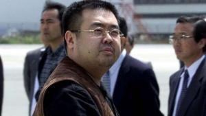 Laporan Hasil Otopsi Jong Nam oleh Malaysia akan Ditolak Korut