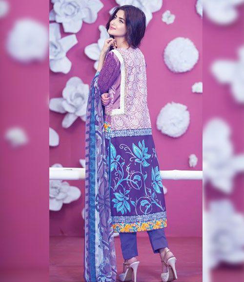 Rehaab Eid Collection 2015 RJ-0030