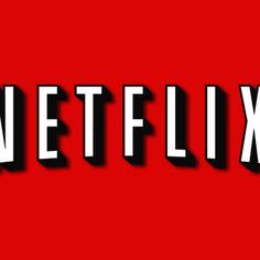 $100 Netflix Gift Card #Giveaway (Ends 5/13)