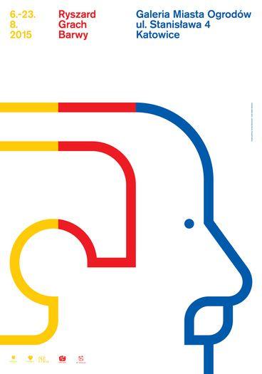 19 poster by tomasz berezowski