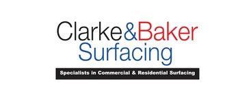 Find best Sussex Driveways. Call experts and professionals at Clarke & Baker Surfacing (http://clarkeandbaker-surfacing.co.uk) now for more information on Tarmac Driveways, landscapers, Patios and Paths, Block Paving Driveways and more. Visit us now for more details.
