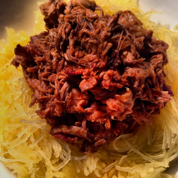 shredded beef recipes dishmaps honey chipotle barbecue shredded beef ...
