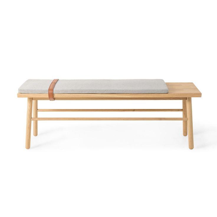 14+ Fabulous Woodworking Techniques Ideas