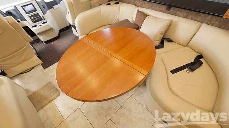 2012 Tiffin Motorhomes Breeze RV for sale in Tampa, FL. http://www.lazydays.com/rv/used-rvs-for-sale/tampa-fl/class-a-diesel/tiffin-breeze-motorhomes-005