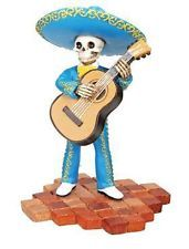 117 Best Images About Mariachi On Pinterest Mexican