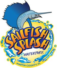 Sailfish splash coupons