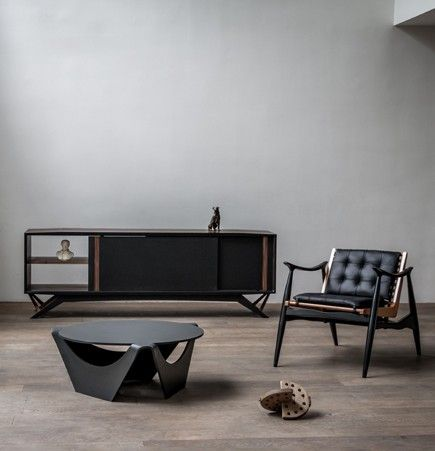 LUTECA Alexander Andersson Modern Mexican Furniture Mexico Design | Living  Room | Pinterest | Mexican Furniture, Modern And Design Projects