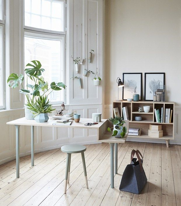 87 Best Loft Office Ideas Images On Pinterest   Stairs, Entry Hallway And  Home Decorations