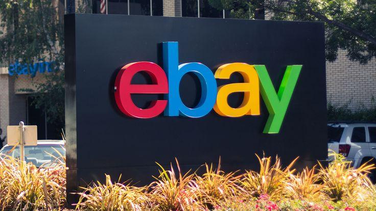Chcecie skutecznie sprzedawać swoje produkty za pośrednictwem serwisu eBay? Zaufajcie zatem specjalistom i skontaktujcie się z nami! Zajmiemy się kompleksową obsługą sprzedaży dla waszej firmy. Po więcej szczegółów zapraszamy do kontaktu :)  792 817 241 biuro@e-prom.com.pl http://e-prom.com.pl  #ebay #sprzedażnaebay #obsługaebay #serwisaukcyjny #zagraniczniklienci #ebayuk #ebayde #sprzedażonline