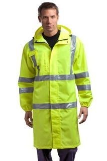 7 best Hi Visibility Work Wears images on Pinterest | Chang'e 3 ...