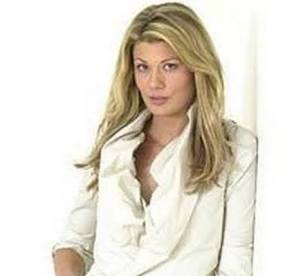 Tania Strecker-Rothschild