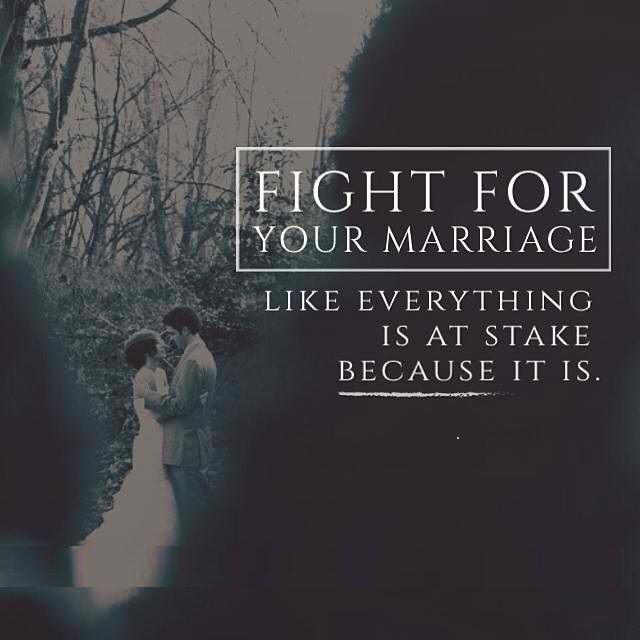 17 Best Broken Marriage Quotes On Pinterest