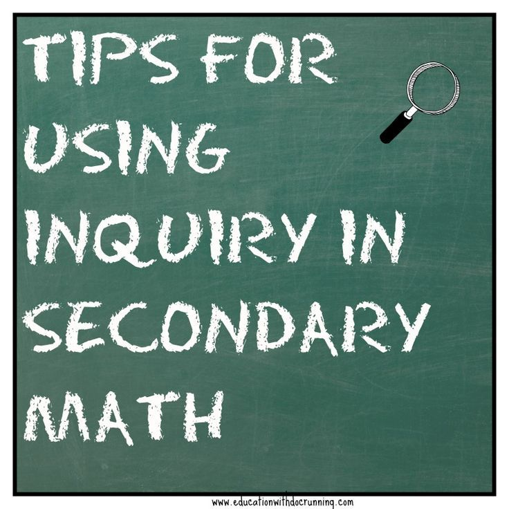 The 384 best 7th Grade Math Common Core images on Pinterest | Math ...