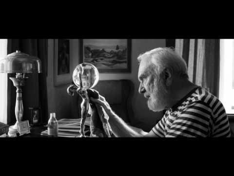 51th KVIFF Official Festival Trailer - Zdeněk Svěrák - YouTube