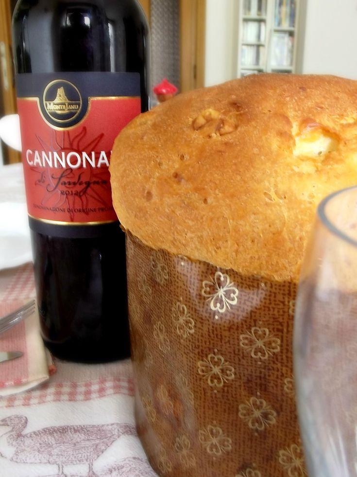 A Pasqua puoi: l'irresistibile tradizione vintage della Torta al formaggio Umbra