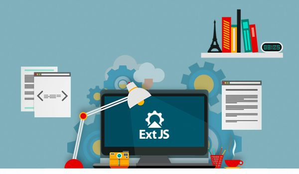 5 Mistakes to Avoid While Development with Ext JS by http://softwareutvikling.blogspot.in/2016/06/5-mistakes-to-avoid-while-development-with-extjs.html