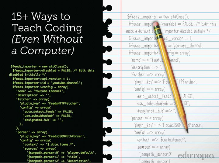 148 best Code Like A Boss! images on Pinterest Computer science - computer programmers careers