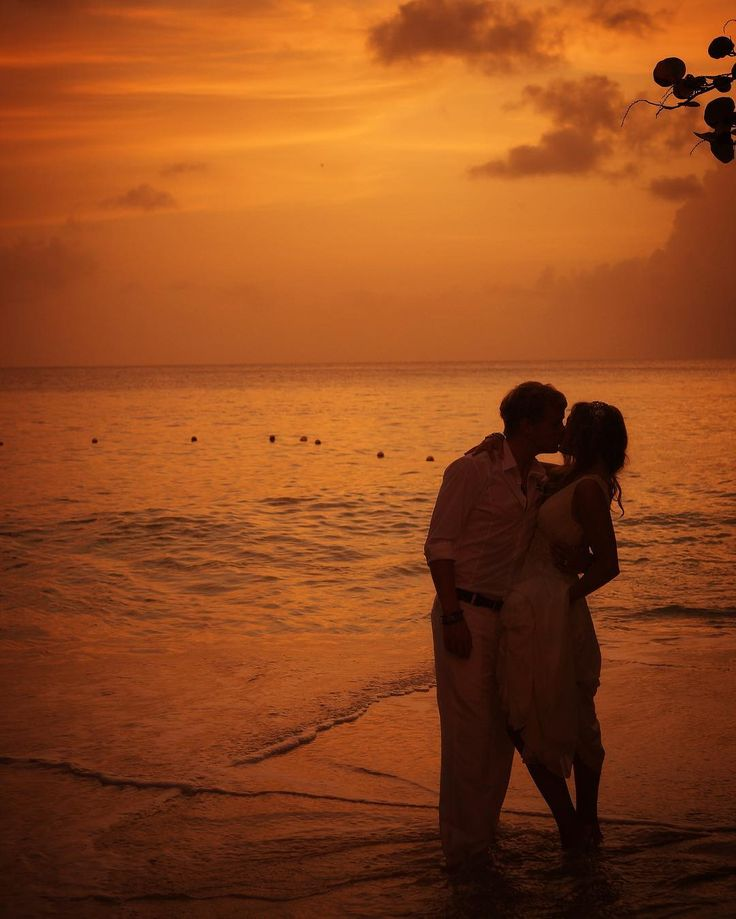 Jodi Albert and Kian Egan share Barbados wedding snaps