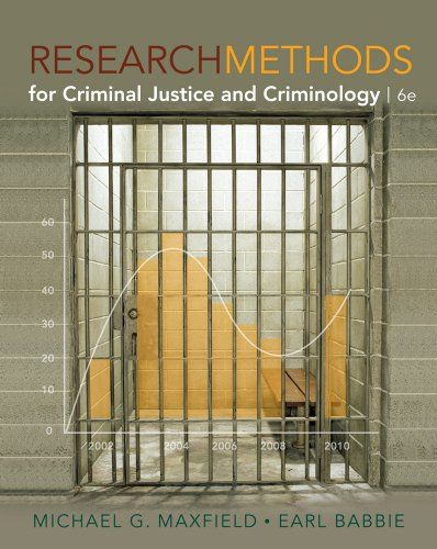 15 best visual research for drama images on pinterest drama bestseller books online research methods for criminal justice and criminology michael g maxfield earl fandeluxe Image collections