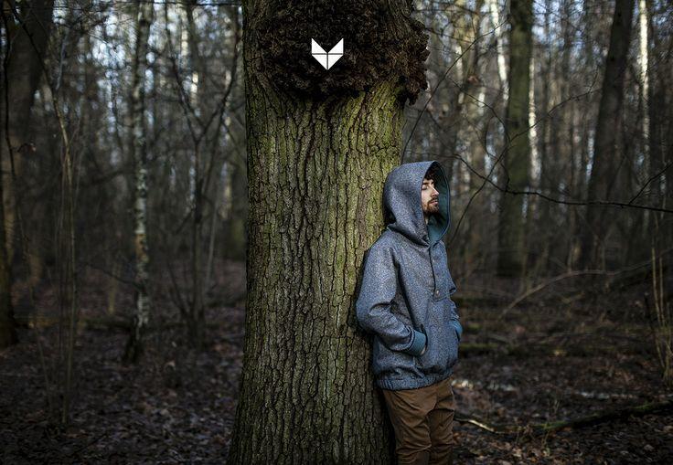 Hoodie or jumper?