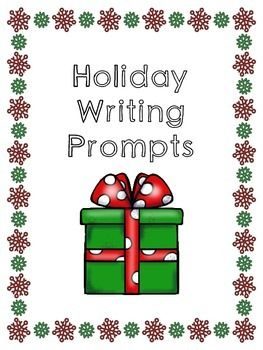 christmas descriptive essay I am writing a descriptive essay about breakfast on christmas morning and in my intro i have to mention what it feels like to wake up on christmas morning and know that breakfast is waiting downstairs any suggestions about christmas morning would help.