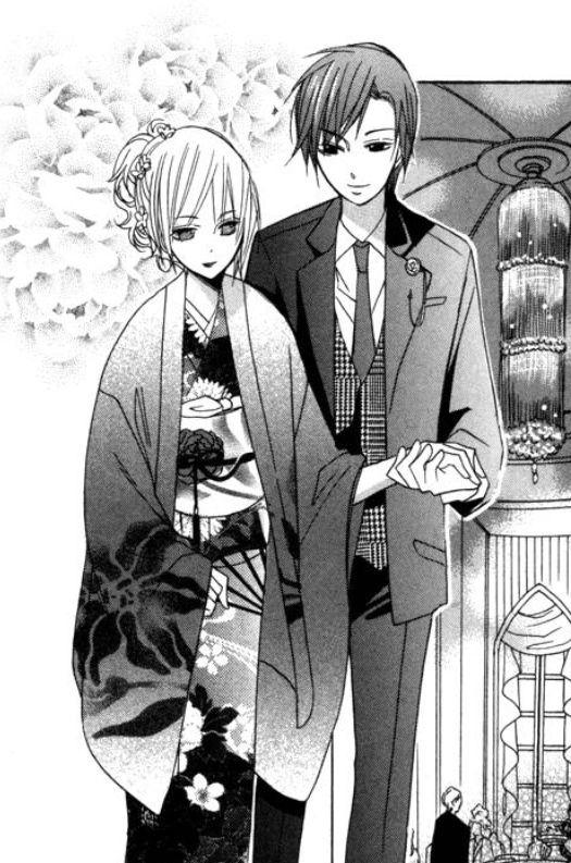 yakuza dating Yakuza 0 (龍が如く0 誓いの場所 ryū ga gotoku zero, chikai no basho, lit like a dragon 0: the place of oath chinese: 人中之龍0 誓言的場所) is a prequel to the yakuza series of video games.