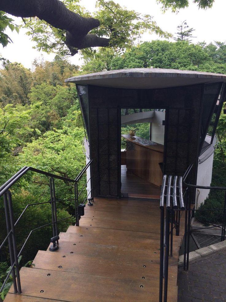 鎌倉デートならココに行こう!10の定番デートスポットをご紹介します - Find Travel