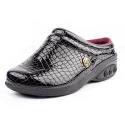 arch support casual shoes  therafit shoe  womens leather