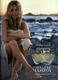 Jennifer Aniston Perfume. Hands down the best perfume for my chemistry.