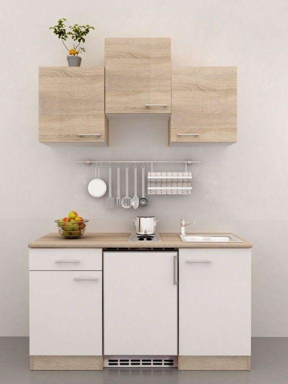 Pantrykuche Frisch Gorenje Pantrykuche Preisvergleich Gunstige Angebote Bei Home Decor Decor Bathroom Vanity