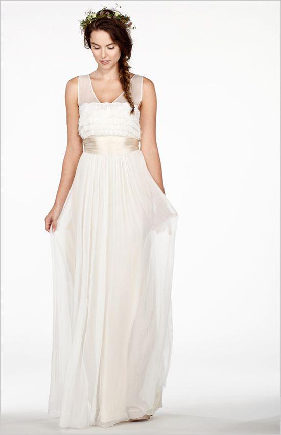 79 besten The Dress Bilder auf Pinterest | Hochzeitskleider, Das ...